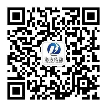 微信圖片_20210603085852