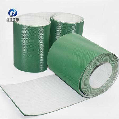 PVC工業皮帶