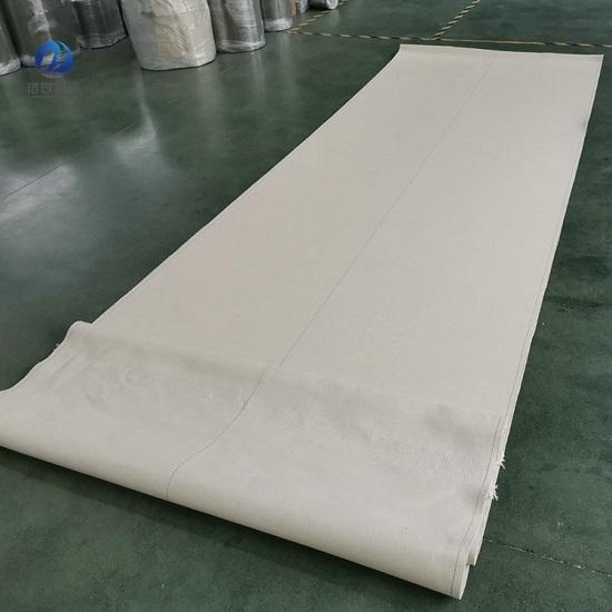 環形純棉輸送帶圖片
