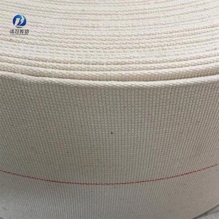 5mm耐高溫全棉輸送帶
