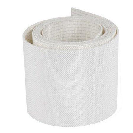 白色鉆石紋輸送帶