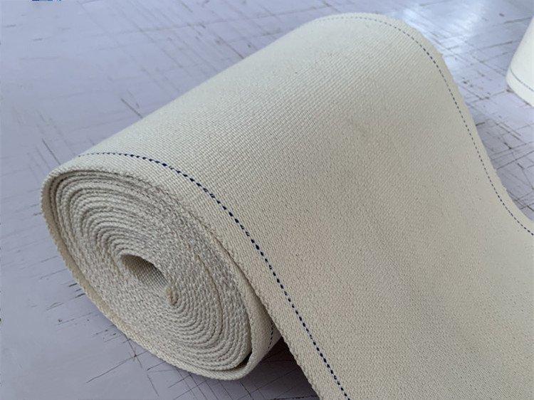 純棉輸送帶