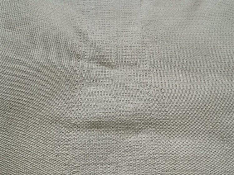 純棉輸送帶無縫接頭圖片